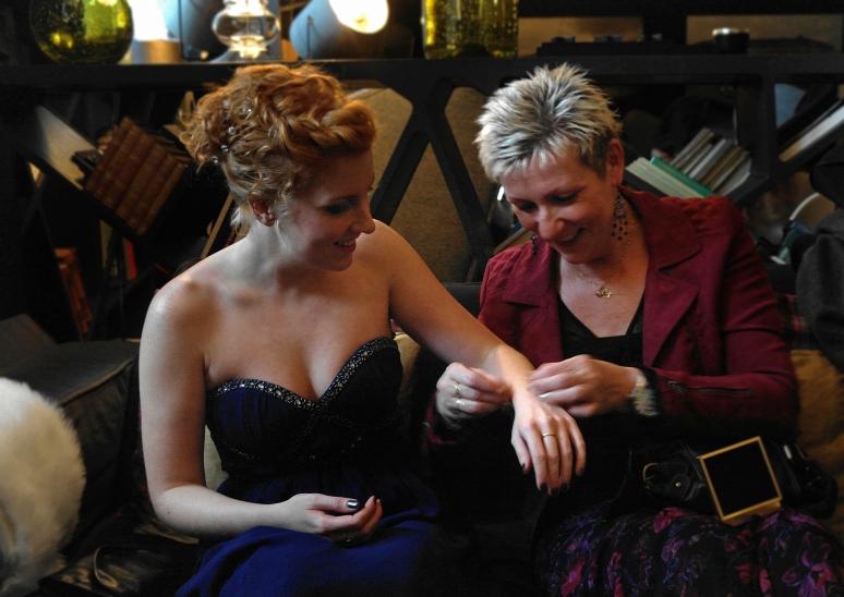 Jennifer & Odd´s bröllop 039b